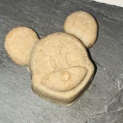Savon Naturel Mickey
