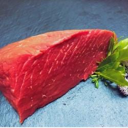"Beef steak ""Race d'Hérens"""