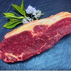 "Entrecote steak ""Race..."