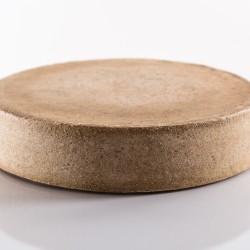 Orsières Vieux cheese