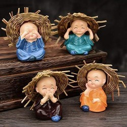 Handicraft Hub India...