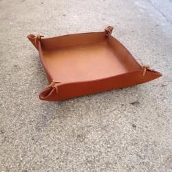 Pocket box, Large size